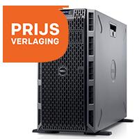 Dell OP = OP prijsverlaging: