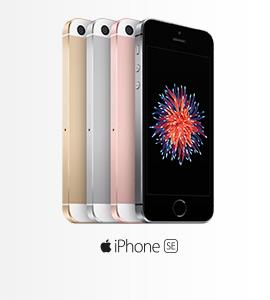 iPhone SE prijsverlaging