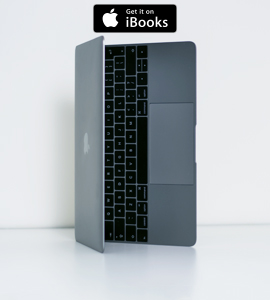 THE APPLE SOLUTION