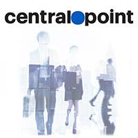 Wij zijn Centralpoint, aangenaam