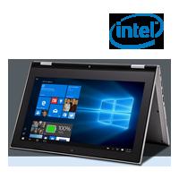 Tijd voor een 2-in-1 laptop: