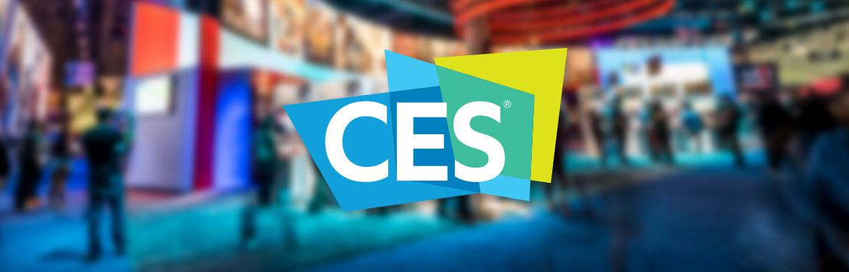 De nieuwste producten van CES 2019