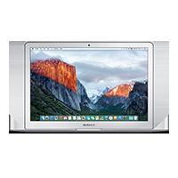 De nieuwe Apple MacBook Air