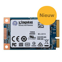 Kingston Technology UV500-serie SSD