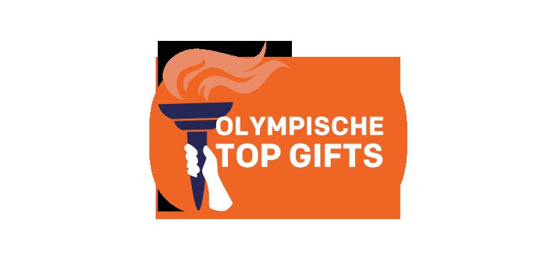 Volg live de Olympische Spelen met de beste producten