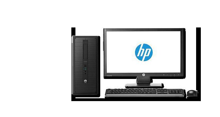 Ontvang veel voordeel op HP bundels