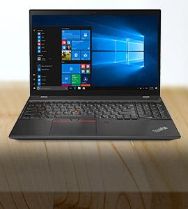 Profiteer van de scherpe Lenovo laptopmaandaanbiedingen