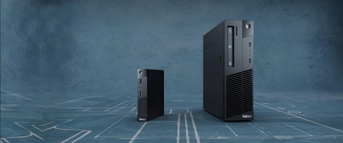Super korting op diverse Lenovo producten