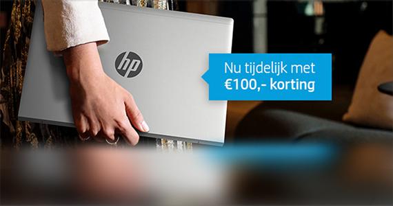 HP ProBook 635 Aero G7: lichtste zakelijke notebook met AMD processor