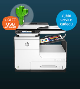 HP printing madness