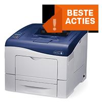 Beste printeracties van dit moment