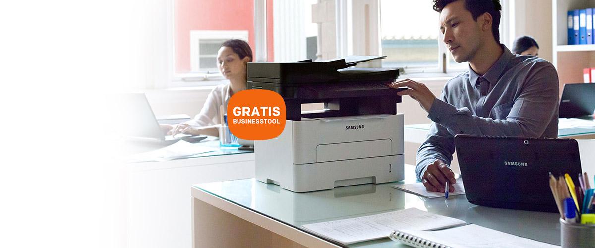 GRATIS WeTransfer Pro of Dropbox Pro
