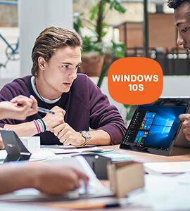 Microsoft Educatie
