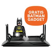 NETGEAR routers en Arlo Pro
