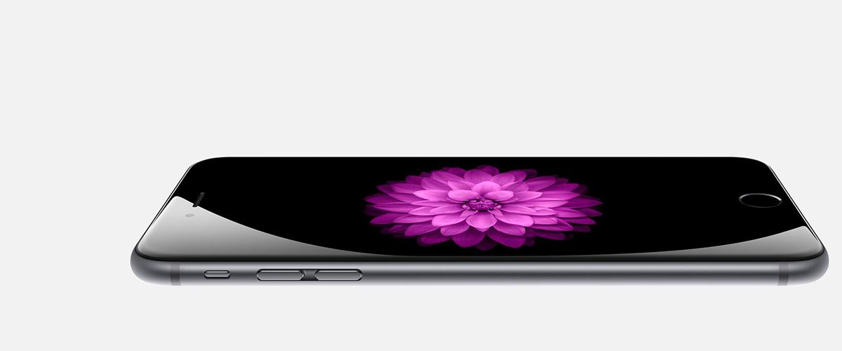 iPhone 6 en 6 Plus in prijs verlaagd