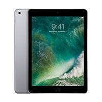 Pre-order de nieuwe Apple iPad nu bij Centralpoint.nl