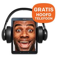 Koop een Samsung Galaxy Tab S2 9,7 of Tab S3 9,7