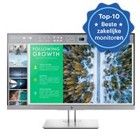 Top-10 Beste zakelijke monitoren