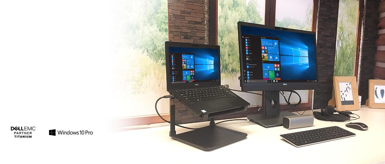Dell Inspiron & XPS laptops en pc's: nu bestelbaar!