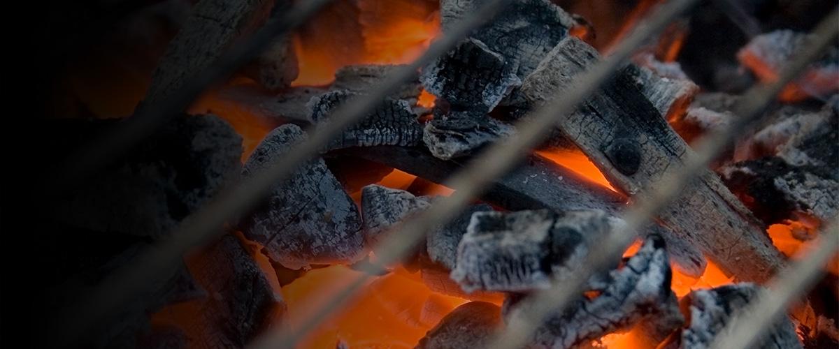 Maak iedere dag kans op een GRATIS Weber BBQ