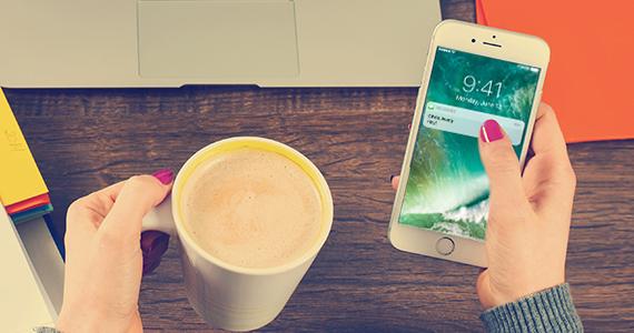 iOS 10: bekijk hier alles over de nieuwe features