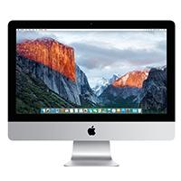 Apple prijsverlagingen