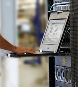 Korting op Microsoft Windows Server licenties