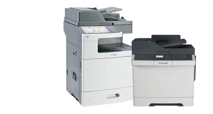 Lexmark Late Summer Deals