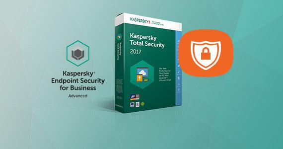 De beste beveiliging tegen ransomware en cyberdreigingen