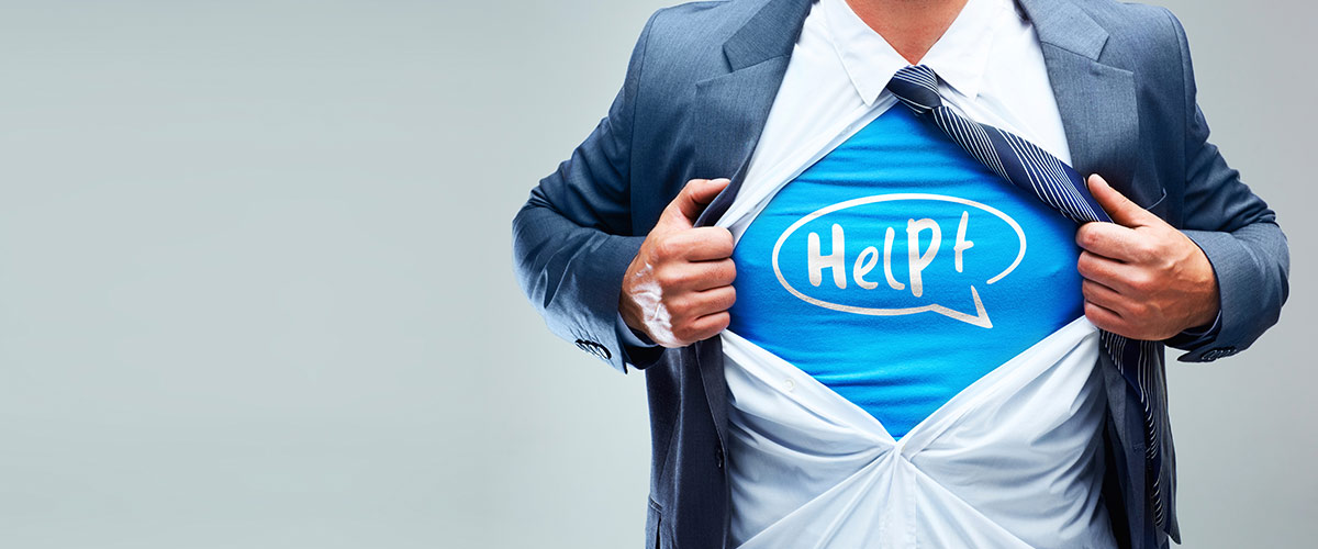 Migreer nu uw Windows Server 2012 met HP