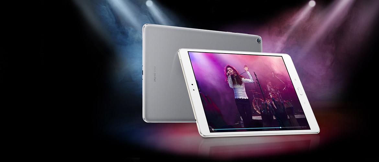 Asus ZenPad 3S Z500M