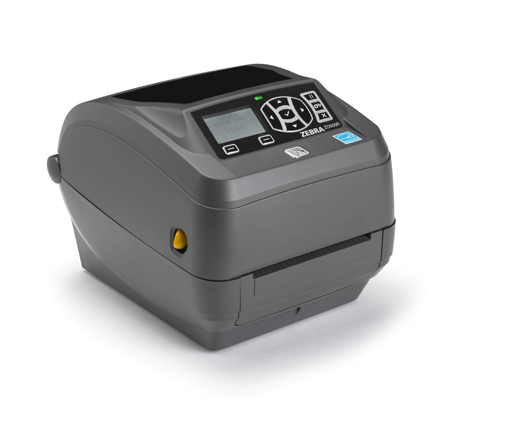 ZEBRA labelprinter ZD500R ZD50043-T1E2R2FZ kopen – Online Bestellen ...