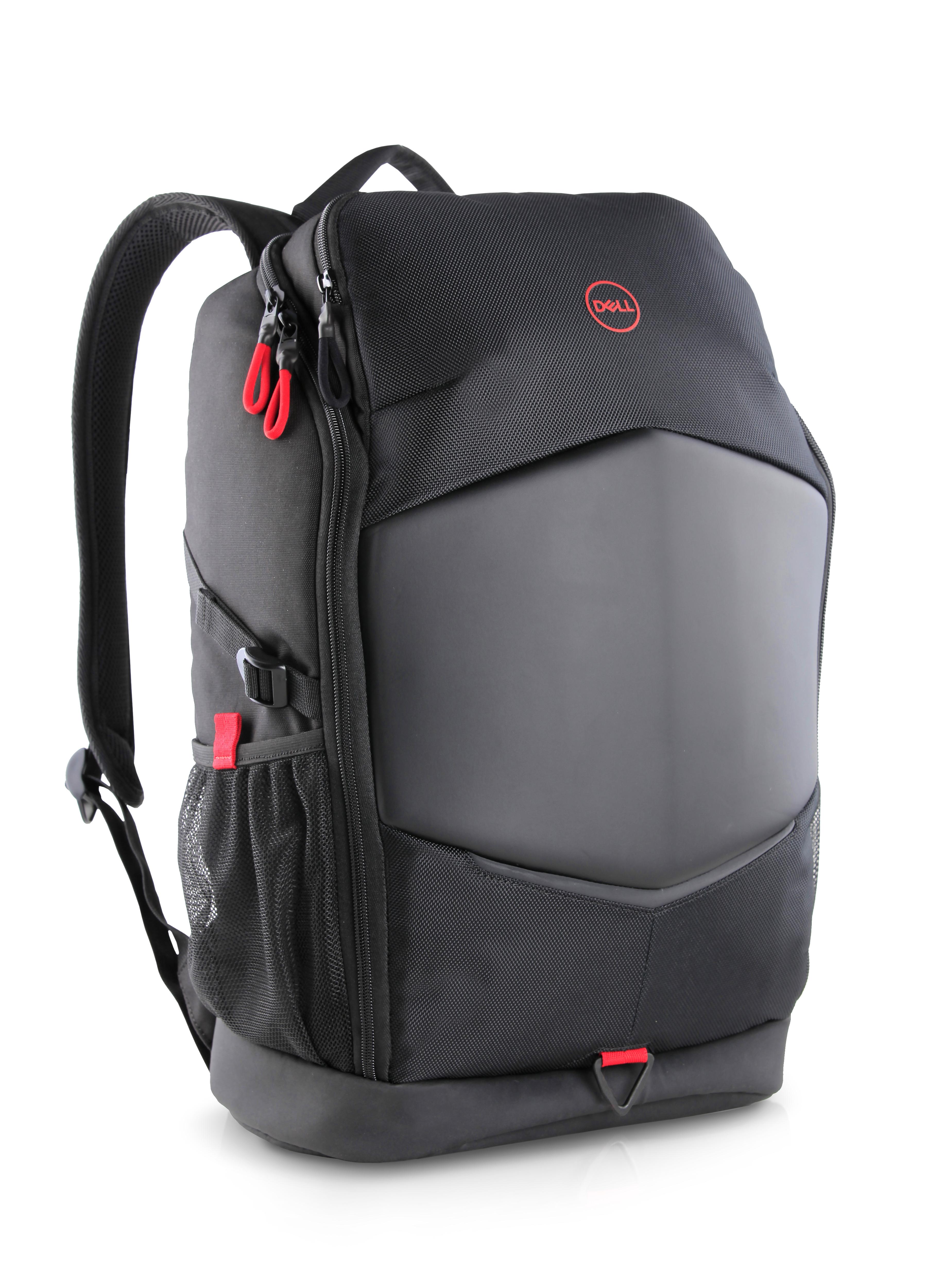 a6898e47344 DELL Pursuit Backpack (PS-BP-BK-17-19) kopen » Centralpoint