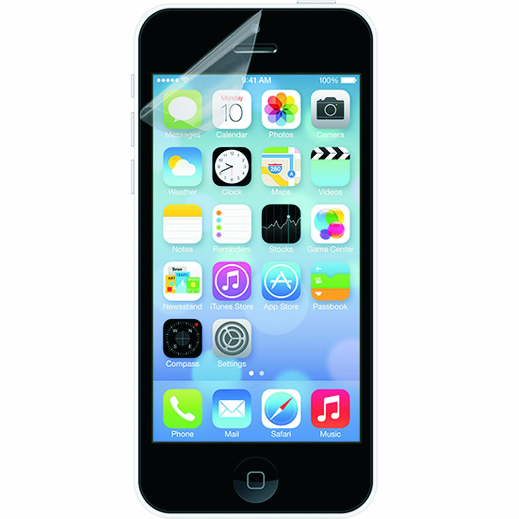 win a iphone 5s gold free