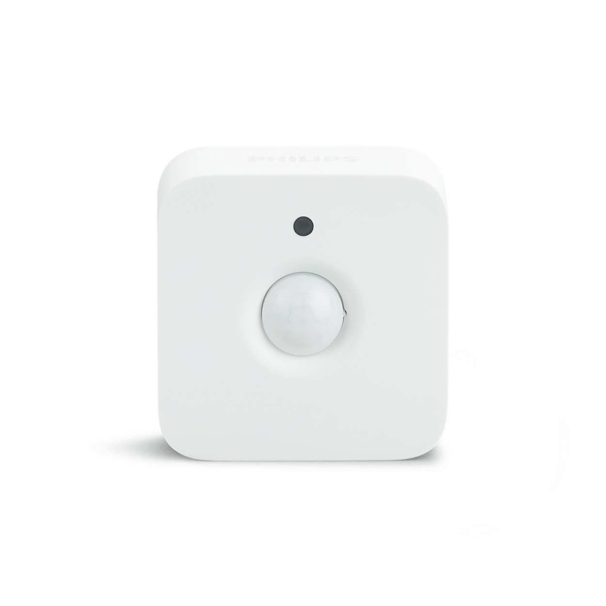 https://www02.cp-static.com/objects/high_pic/3/39c/1350038349_verlichting-accessoires-philips-hue-bewegingssensor-ip42-55-x-20-x-55-mm-white-8718696743171.jpg