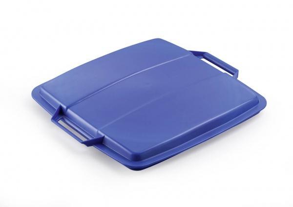 Durable Trash Can Accessoire Durabin Lid 90 1800475040 Kopen