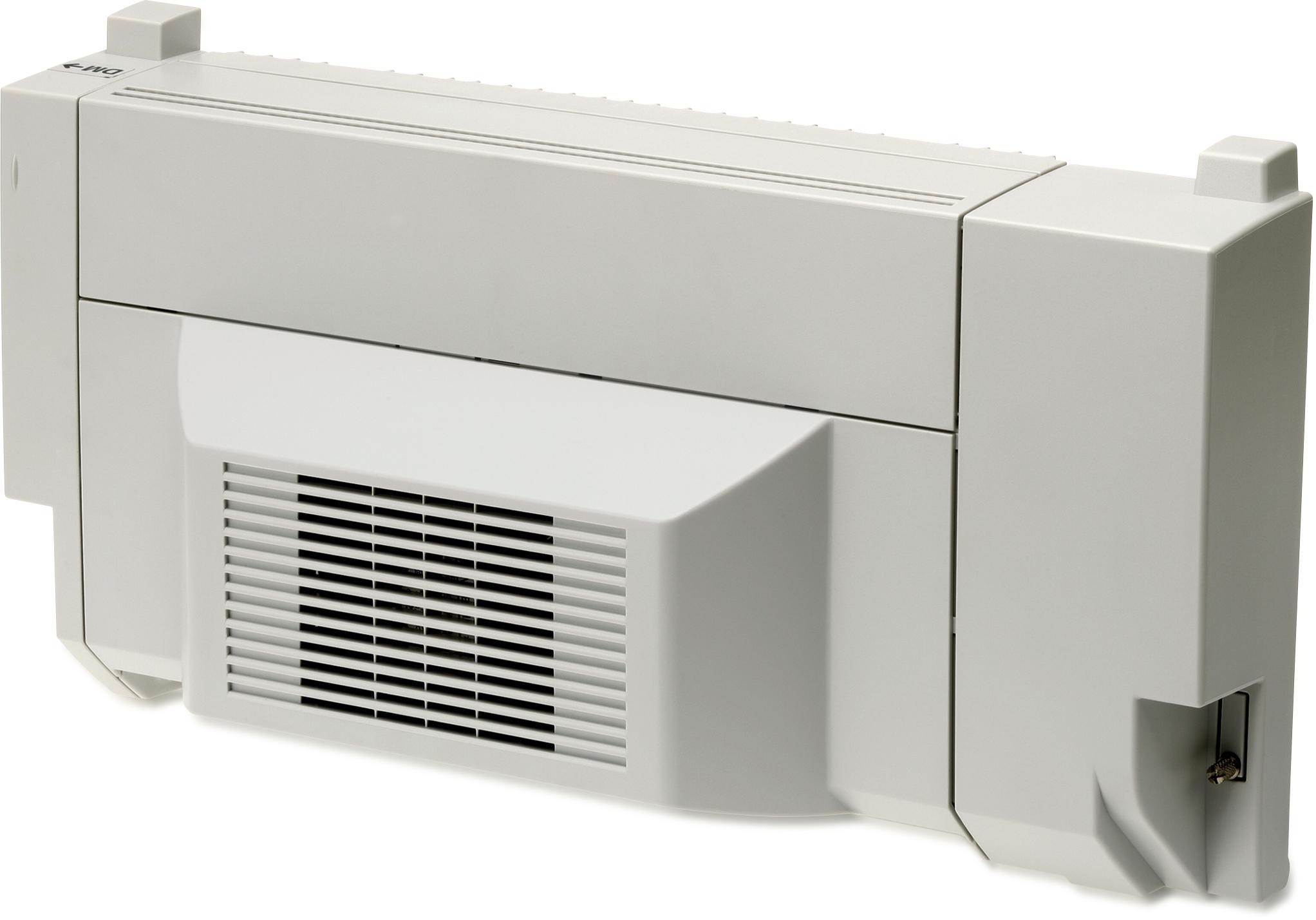 Epson duplex unit duplex unit c12c802552 kopen online for Duplex units