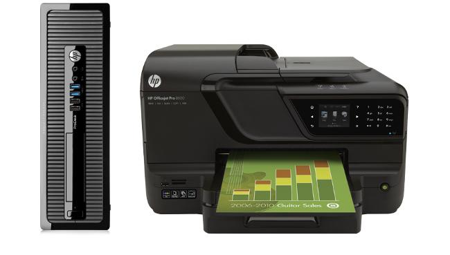 hp-400-sff-pc-officejet-printer-bundelkorting