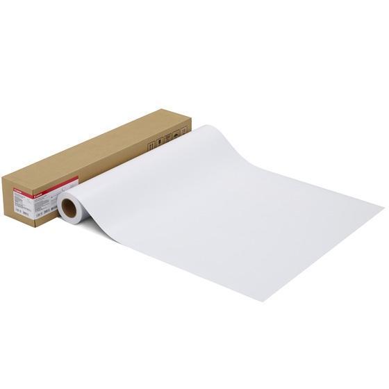 Canon Fotopapier Photo Paper Pro Luster 61025280 1108c003 Kopen