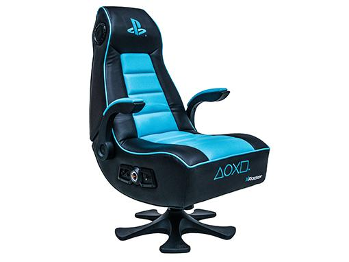Ficmax gaming chair review is this worth the money