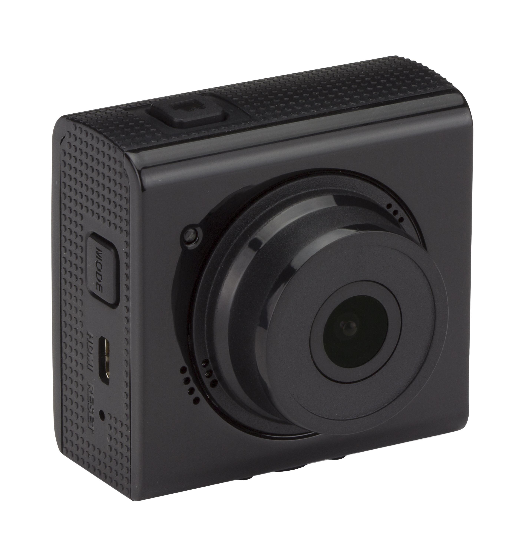 Kitvision action cam