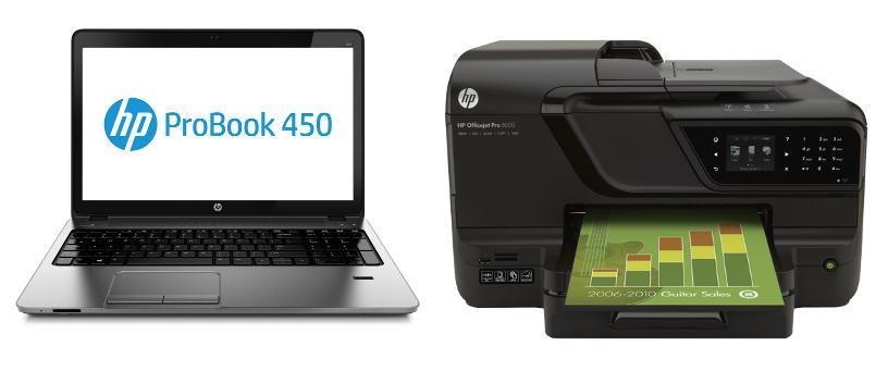 hp-450-g1-laptop-hp-officejet-bundel-korting