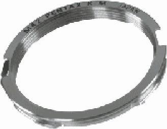 Kipon Adapter M42 objectief aan Pentax K camera