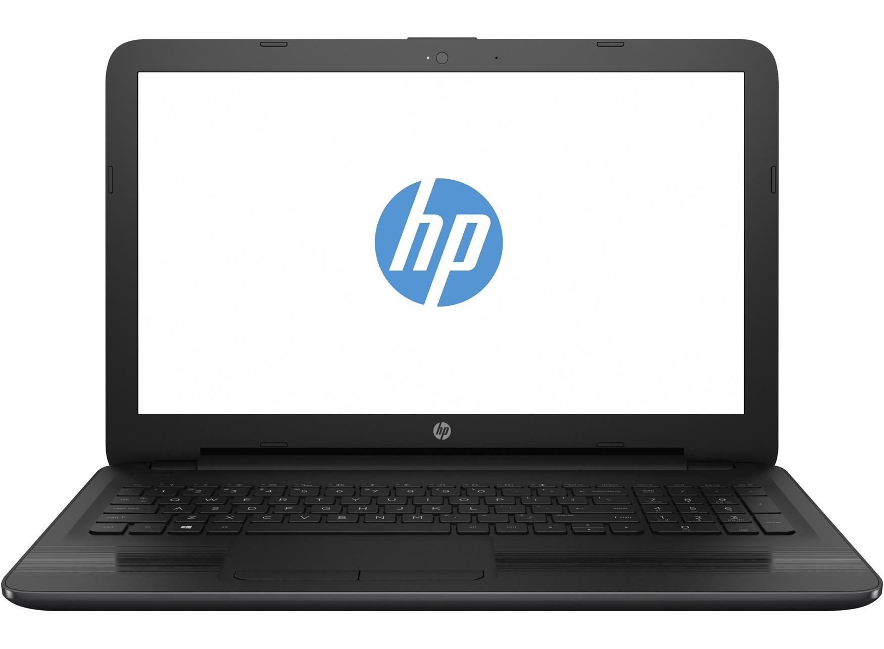 hp laptop 200 15 6 i3 250 g5 w4n61ea abh kopen online bestellen geen verzendkosten vanaf. Black Bedroom Furniture Sets. Home Design Ideas