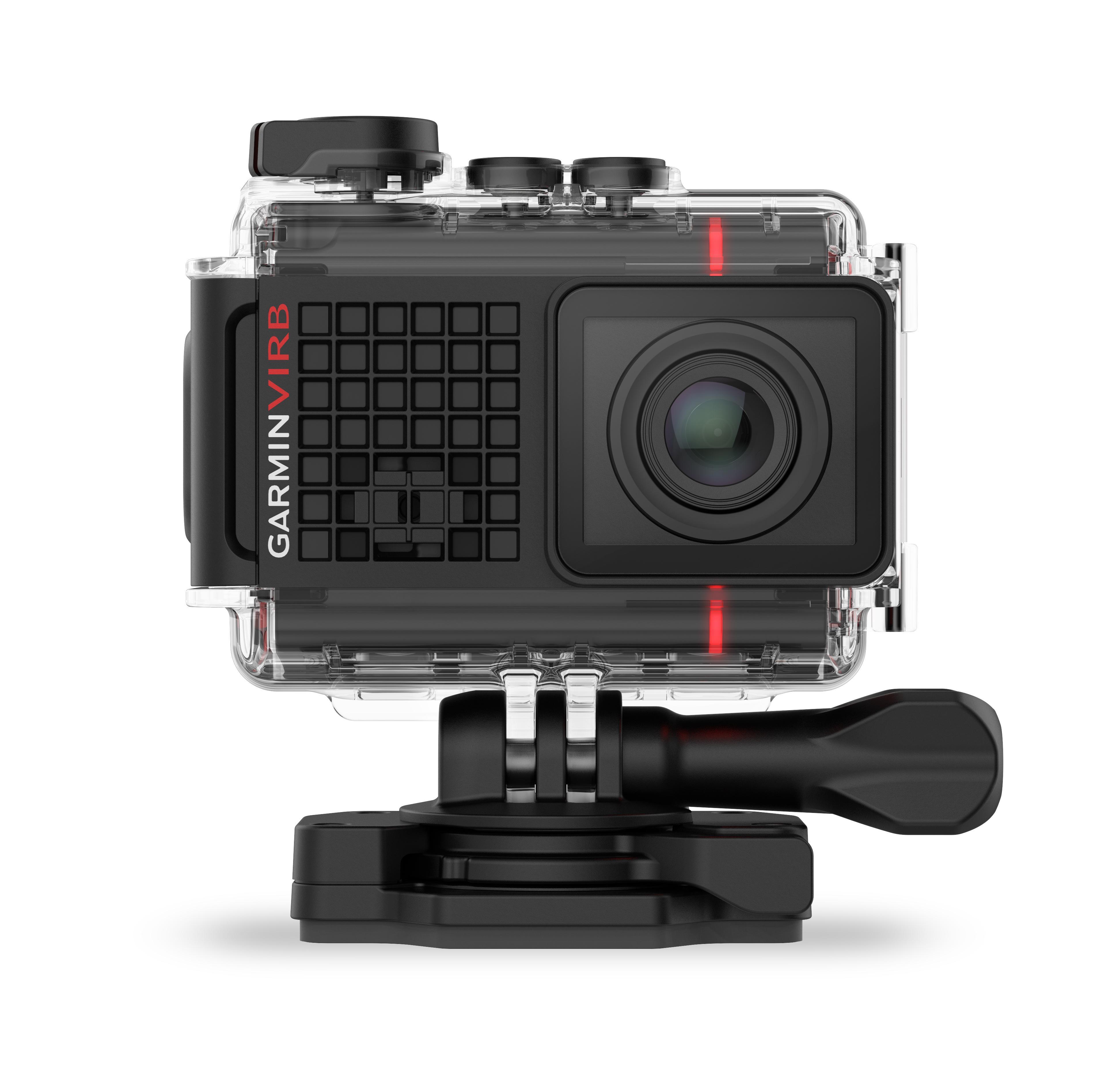 Garmin VIRB Ultra 30 Actioncam