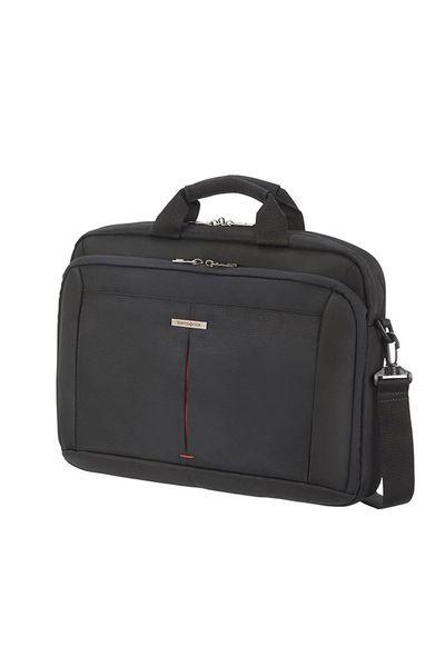 f85aa38879c Samsonite 115327-1041 laptoptas; Samsonite 115327-1041 laptoptas ...