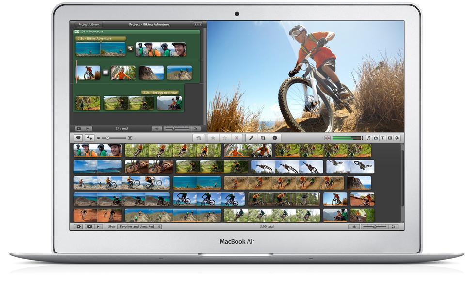 macbook-air-13-3-black-friday-mega-madness-deal