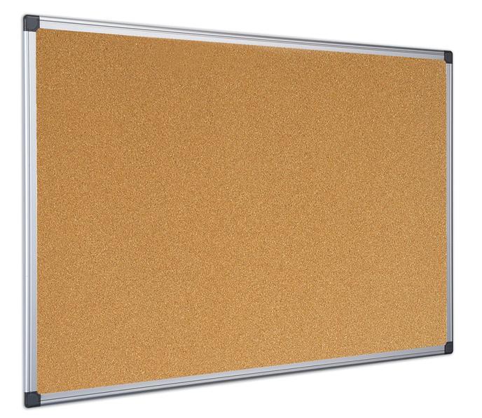 Office Corkboard With Bioffice Ca031170 Prikbord Maya Cork Board Kopen u2013 Online Bestellen