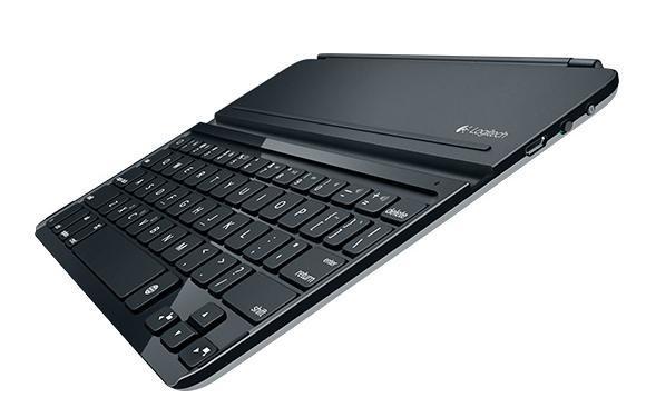 logitech-keyboard-cover-ipad-air-gratis-speaker-1