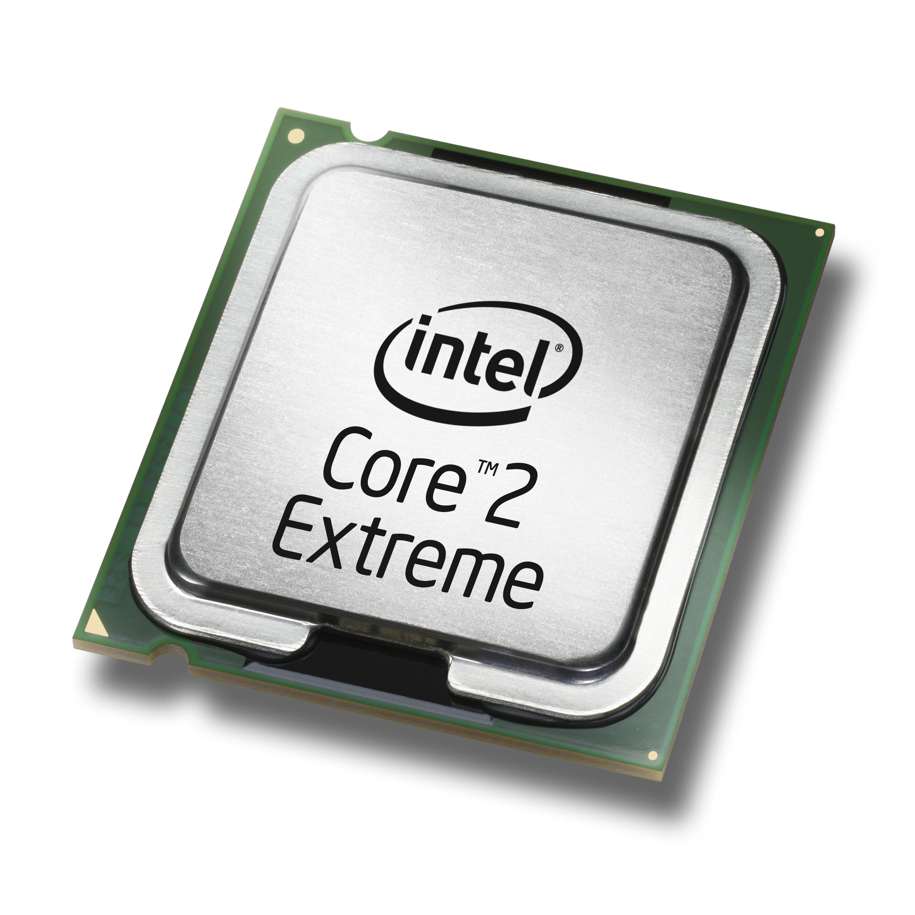 hp processor intel core 2 extreme qx6850 460275 001 kopen online bestellen altijd gratis. Black Bedroom Furniture Sets. Home Design Ideas